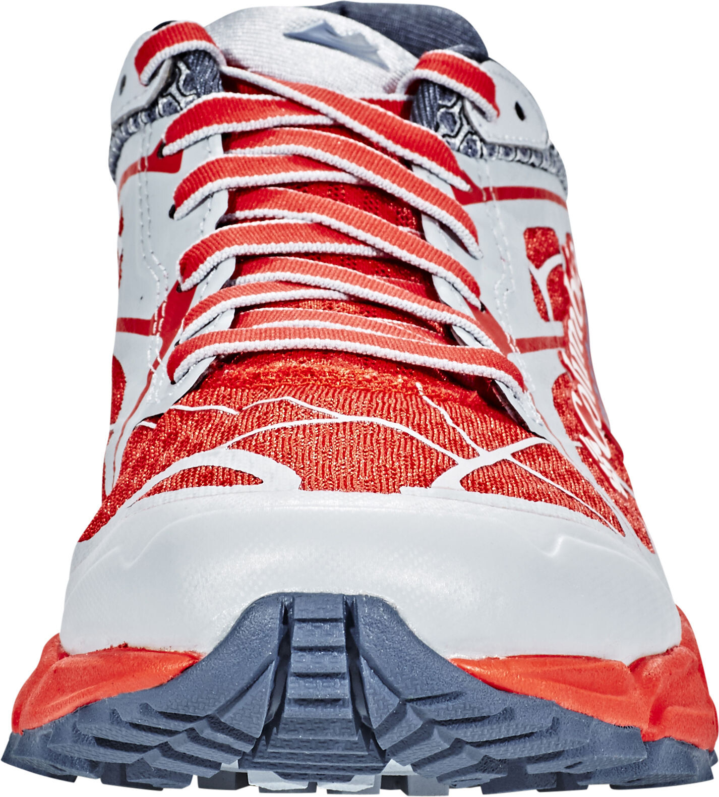 41bd4c4ef6a4 Columbia Caldorado II Shoes Women Poppy Red Mountain